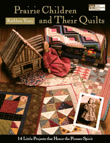 Books : prairie quilts - Adamdwight.com
